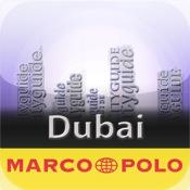 Dubai Reiseführer - Marco Polo