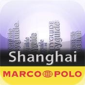 Shanghai Reiseführer - Marco Polo