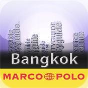 Bangkok Reiseführer - Marco Polo