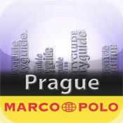 Prag Reiseführer - Marco Polo