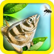 Archerfish Lite