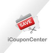 iCouponCenter