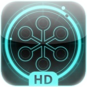HiberClock HD Social Edition