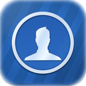 Facebook for iPad with Chat - Pica HD
