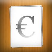 Gebühren für iPad (T-Mobile Vertrags-Check)