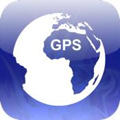 GPSmeter CB Edition