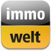 immowelt.de für iPad