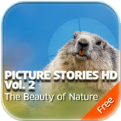 Picture Stories HD Vol. 2 - The Beauty Of Nature - Free