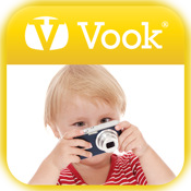 Photography for Kids: The Video Guide