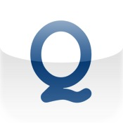 CFA 1 Alternative Investments QBank