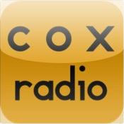 C O X Radio