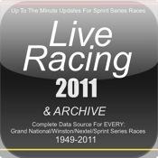 Live Racing 2011