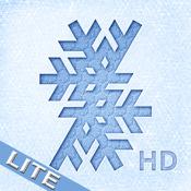 Snowblaze HD Lite