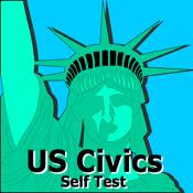 US Civics Self Test