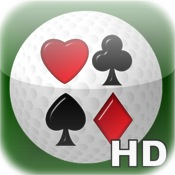 Four Card Golf HD