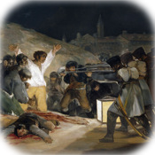 Goya HD