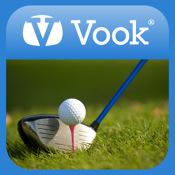 Golf Swing: X-Factor