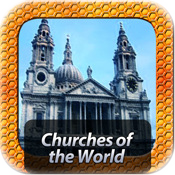 Churches of the World St
