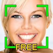 Beauty Checker FREE