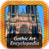 gothic art encyclopedia