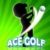 Ace Golf 3D
