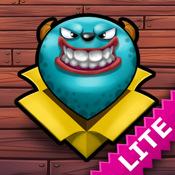 Monster Box Lite