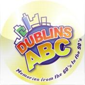 Dublins ABC Radio