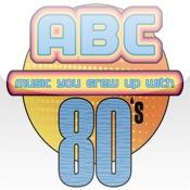 ABC 80's Radio