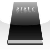 Biblicalpedia