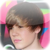 Justin Bieber Countdown To Events Clock