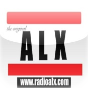 Radio ALX