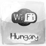 WiFi Free Hungary