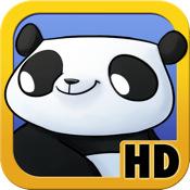 Talking Panda HD