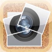 Camera Mix