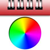 colorCal HD (Calendar)