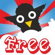 Birdy Free