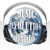 Music Revolution Radio