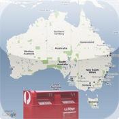 AU Australia Postcodes & Location Finder