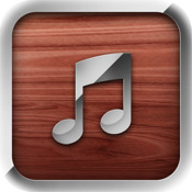 CarTunes-iPod swipe controls for your car