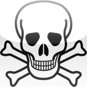 Deathpedia