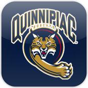 Official Quinnipiac University Athletics App