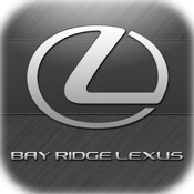 Bay Ridge Lexus DealerApp