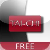 Tai Chi (free)