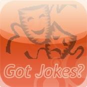 Got Jokes?