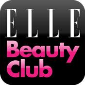ELLE Beauty Club