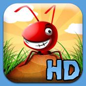 Pocket Ants Classic HD