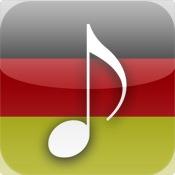 Deutsche musik charts