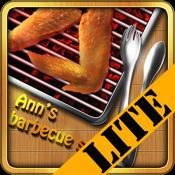 Ann's Barbecue Stalls Lite