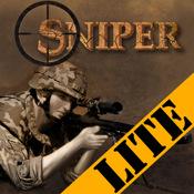 Ace Sniper Lite