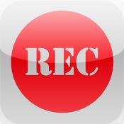 Instant Audio Recorder